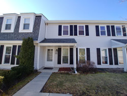 Photo of 160 Andover Drive, ROSELLE, IL 60172 (MLS # 10311798)