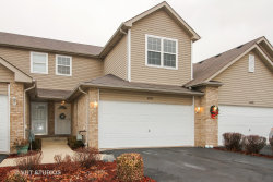Photo of 6892 Zurich Lane, Unit Number 6892, TINLEY PARK, IL 60477 (MLS # 10312056)