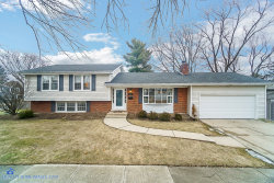 Photo of 1204 Atlas Lane, NAPERVILLE, IL 60540 (MLS # 10312065)