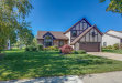 Photo of 360 Stone Avenue, LAKE ZURICH, IL 60047 (MLS # 10312373)