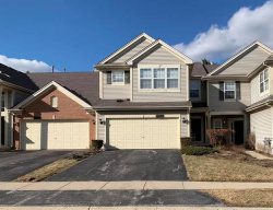 Photo of 274 Blue Spruce Lane, GLENDALE HEIGHTS, IL 60139 (MLS # 10312458)