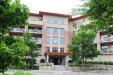 Photo of 115 Prairie Park Drive, Unit Number 309, WHEELING, IL 60090 (MLS # 10312500)