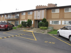 Photo of 870 E Old Willow Road, Unit Number 158, PROSPECT HEIGHTS, IL 60070 (MLS # 10312643)