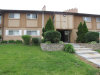 Photo of 880 E Old Willow Road, Unit Number 171, PROSPECT HEIGHTS, IL 60070 (MLS # 10312661)