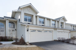 Photo of 917 Dighton Lane, SCHAUMBURG, IL 60173 (MLS # 10312685)