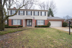 Photo of 1107 Donegal Lane, NORTHBROOK, IL 60062 (MLS # 10312748)