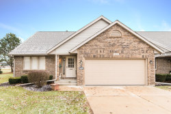 Photo of 850 Croatian Court, Unit Number 850, SYCAMORE, IL 60178 (MLS # 10313109)