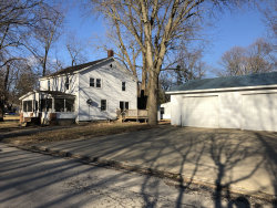 Photo of 120 N Plum Street, Farmer City, IL 61842 (MLS # 10313187)