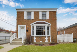 Photo of 2549 W 80th Place, CHICAGO, IL 60652 (MLS # 10313408)