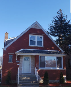 Photo of 10745 S King Drive, CHICAGO, IL 60628 (MLS # 10313433)