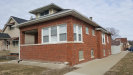Photo of 3001 N Newland Avenue, CHICAGO, IL 60634 (MLS # 10313512)
