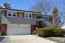 Photo of 6607 163rd Place, TINLEY PARK, IL 60477 (MLS # 10313536)