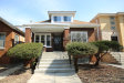Photo of 6607 S Maplewood Avenue, CHICAGO, IL 60629 (MLS # 10313565)