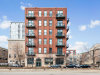 Photo of 1632 S Indiana Avenue, Unit Number 602, CHICAGO, IL 60616 (MLS # 10313590)