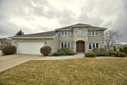 Photo of 17830 92nd Avenue, TINLEY PARK, IL 60487 (MLS # 10313660)