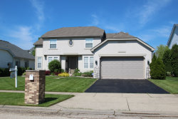 Photo of 2260 Madiera Lane, BUFFALO GROVE, IL 60089 (MLS # 10313794)