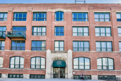 Photo of 1727 S Indiana Avenue, Unit Number 306, CHICAGO, IL 60616 (MLS # 10313833)