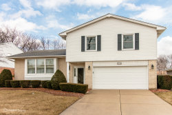 Photo of 1723 N Dover Lane, ARLINGTON HEIGHTS, IL 60004 (MLS # 10313884)