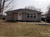 Photo of 1104 Charles Street, ROCK FALLS, IL 61071 (MLS # 10313929)
