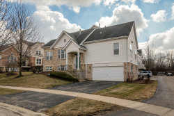 Photo of 962 Indigo Court, HANOVER PARK, IL 60133 (MLS # 10314081)