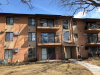 Photo of 10940 S Worth Avenue, Unit Number 3, WORTH, IL 60482 (MLS # 10314247)