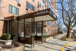 Photo of 3100 N Lake Shore Drive, Unit Number 210, CHICAGO, IL 60657 (MLS # 10314612)