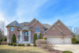 Photo of 7248 Greywall Court, LONG GROVE, IL 60060 (MLS # 10314890)