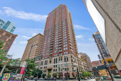 Photo of 41 E 8th Street, Unit Number 2504, CHICAGO, IL 60605 (MLS # 10315059)