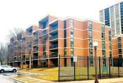 Photo of CHICAGO, IL 60616 (MLS # 10315226)