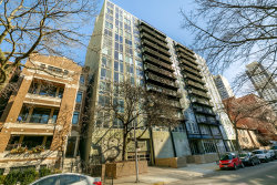 Photo of 450 W Briar Place, Unit Number 4M, CHICAGO, IL 60657 (MLS # 10315318)