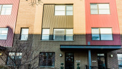 Photo of 606 W 16th Street, CHICAGO, IL 60616 (MLS # 10315392)