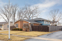 Photo of 7360 Dorothy Lane, TINLEY PARK, IL 60477 (MLS # 10315499)