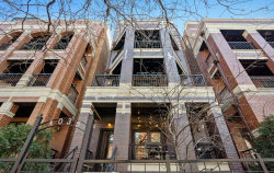 Photo of 1035 W Monroe Street, Unit Number 1, CHICAGO, IL 60607 (MLS # 10315509)