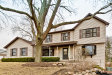 Photo of 323 Carl Sands Drive, CARY, IL 60013 (MLS # 10315585)