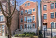 Photo of 1342 N Wolcott Avenue, Unit Number 3, CHICAGO, IL 60622 (MLS # 10315590)