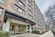 Photo of 4880 N Marine Drive, Unit Number 213, CHICAGO, IL 60640 (MLS # 10315600)