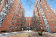 Photo of 4950 N Marine Drive, Unit Number 208, CHICAGO, IL 60640 (MLS # 10315639)
