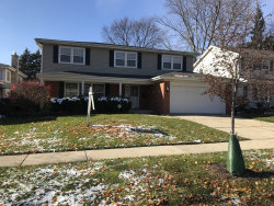 Photo of 106 N Kaspar Avenue, ARLINGTON HEIGHTS, IL 60005 (MLS # 10315884)