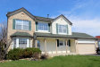 Photo of 4035 Springlake Drive, LAKE IN THE HILLS, IL 60156 (MLS # 10316054)