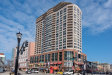 Photo of 807 Davis Street, Unit Number 1803, EVANSTON, IL 60201 (MLS # 10316496)