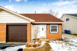 Photo of 1826 Whitney Drive, HANOVER PARK, IL 60133 (MLS # 10316511)