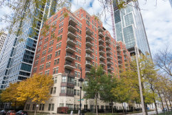 Photo of 1250 S Indiana Avenue, Unit Number 704, CHICAGO, IL 60605 (MLS # 10316737)
