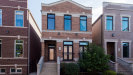 Photo of 3851 S Lowe Avenue, CHICAGO, IL 60609 (MLS # 10316788)