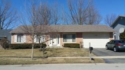 Photo of 728 Balboa Terrace West, BARTLETT, IL 60103 (MLS # 10316908)