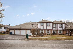 Photo of 1320 Coventry Circle, Unit Number 229, VERNON HILLS, IL 60061 (MLS # 10317002)