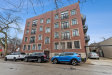 Photo of 1503 N Mohawk Street, Unit Number 1E, CHICAGO, IL 60610 (MLS # 10317051)