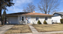 Photo of 6850 Juniper Street, HANOVER PARK, IL 60133 (MLS # 10317064)