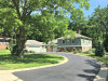 Photo of 36W272 Hickory Hollow Drive, DUNDEE, IL 60118 (MLS # 10317066)