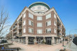 Photo of 100 S Emerson Street, Unit Number E415, MOUNT PROSPECT, IL 60056 (MLS # 10317068)