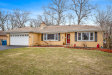 Photo of 7314 W 109th Street, WORTH, IL 60482 (MLS # 10317114)